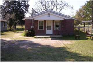 220 Shelby Drive, Albany, GA 31701 (MLS #141192) :: RE/MAX