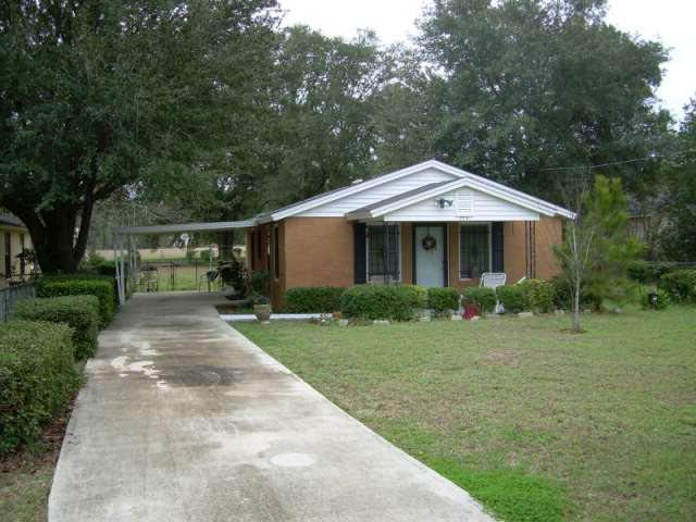 224 Shelby Lane, Albany, GA 31701 (MLS #141193) :: RE/MAX