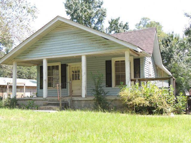 217 Worthwood Rd, Albany, GA 31705 (MLS #141251) :: RE/MAX