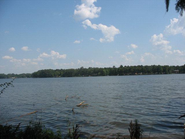 1216 River Pointe Drive - Photo 1