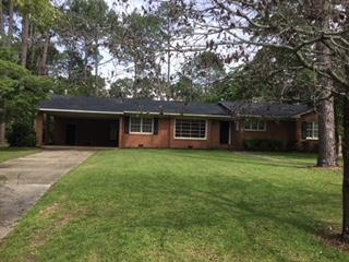 510 Ardmore Ln, Albany, GA 31707 (MLS #141321) :: RE/MAX