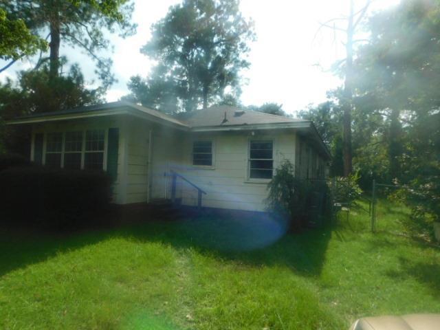 187 Main Street, Leesburg, GA 31763 (MLS #141455) :: RE/MAX