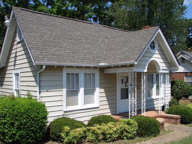 1139 Dawson Road, Albany, GA 31707 (MLS #141637) :: RE/MAX