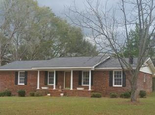 3625 Council Road, Albany, GA 31705 (MLS #141687) :: RE/MAX