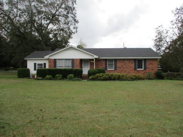 824 Patterson Avenue, Albany, GA 31705 (MLS #141795) :: RE/MAX