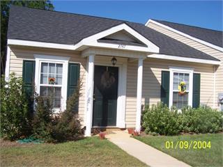 2747 Mclain Lane, Albany, GA 31707 (MLS #141911) :: RE/MAX