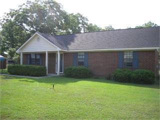 117 Wayside Court, Albany, GA 31763 (MLS #142043) :: RE/MAX