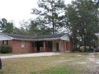 2411 Deborah Ln, Valdosta, GA 31603 (MLS #142064) :: RE/MAX