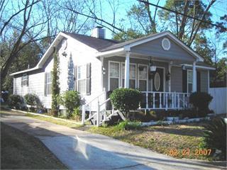 919 Rood Avenue, Albany, GA 31705 (MLS #142162) :: RE/MAX