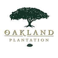 LOT 4 Oakland Rd, Leesburg, GA 31763 (MLS #142265) :: RE/MAX
