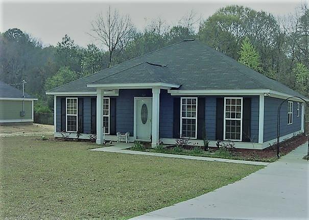 119 Pelham Drive, Leesburg, GA 31763 (MLS #142286) :: RE/MAX