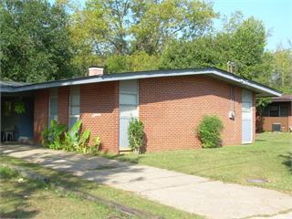 1970 S Riverview Circle, Albany, GA 31705 (MLS #142338) :: RE/MAX