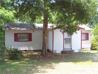 707 Bobbit Drive, Albany, GA 31705 (MLS #142340) :: RE/MAX