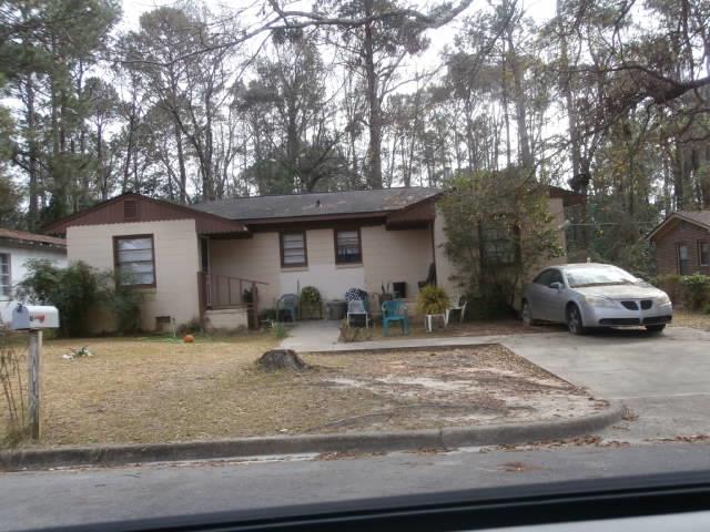 524 Gowan Avenue, Albany, GA 31701 (MLS #142346) :: RE/MAX