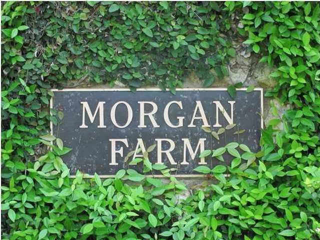 LOT 18 Morgan Farm Drive, Leesburg, GA 31763 (MLS #142414) :: RE/MAX