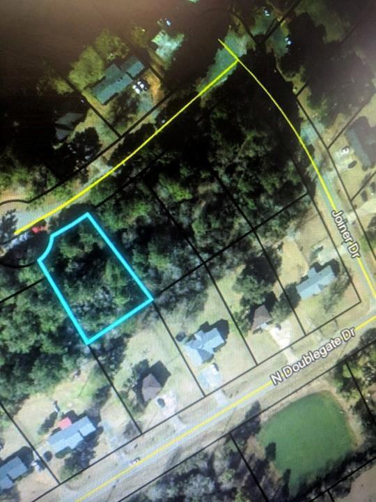 Lot 6 Joiner Drive, Leesburg, GA 31763 (MLS #142464) :: RE/MAX