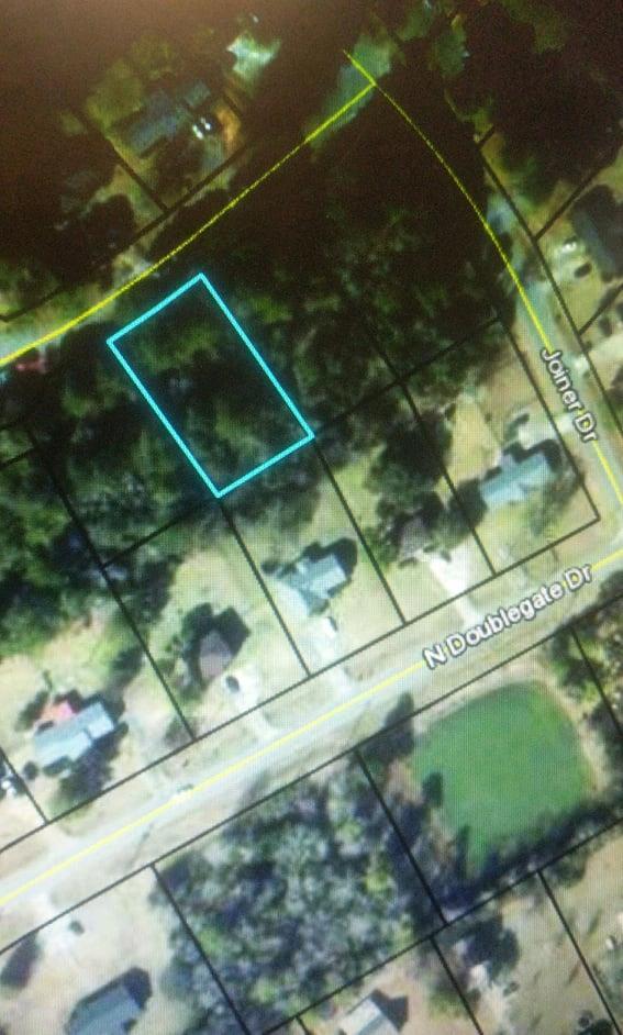 Lot 7 Joiner Drive, Leesburg, GA 31763 (MLS #142465) :: RE/MAX