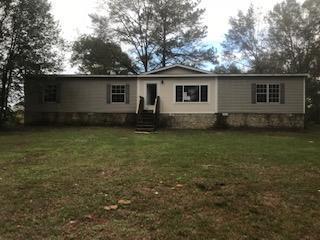 121 Flint Lane, Sylvester, GA 31791 (MLS #142470) :: RE/MAX