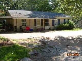 404 Bush Street, Albany, GA 31705 (MLS #142557) :: RE/MAX