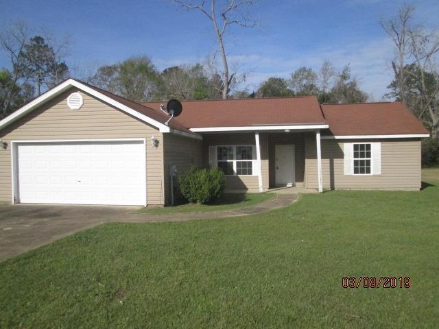 365 Palmer Street, Pelham, GA 31779 (MLS #142598) :: RE/MAX