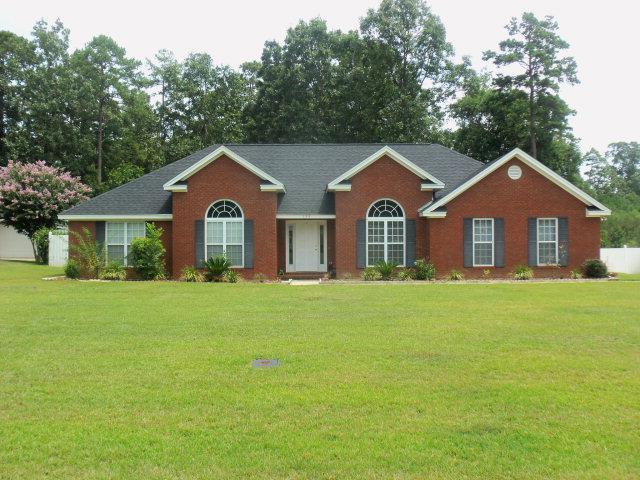 139 Susina Drive, Leesburg, GA 31763 (MLS #142721) :: RE/MAX