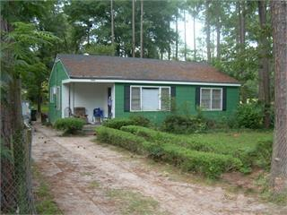 1210 Waddell Ave, Albany, GA 31707 (MLS #142752) :: Hometown Realty of Southwest GA