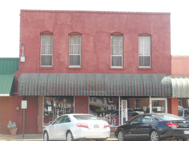 16 Court, Blakely, GA 39823 (MLS #142863) :: RE/MAX