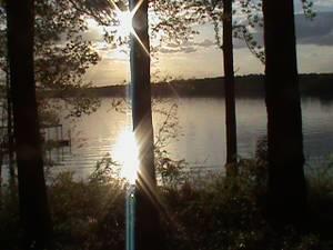 lot 25 Arrowhead Ln, Fort Gaines, GA 39851 (MLS #142961) :: RE/MAX