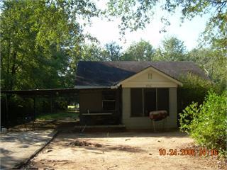 1316 Avalon Ave, Albany, GA 31701 (MLS #143060) :: RE/MAX