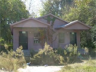 610 Burke, Albany, GA 31701 (MLS #143062) :: RE/MAX