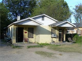 631 Burke, Albany, GA 31701 (MLS #143063) :: RE/MAX