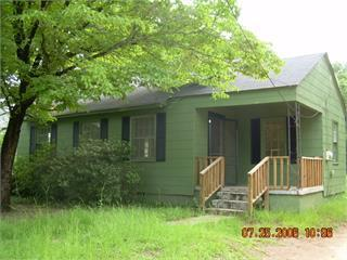412 Cason Street, Albany, GA 31705 (MLS #143065) :: RE/MAX