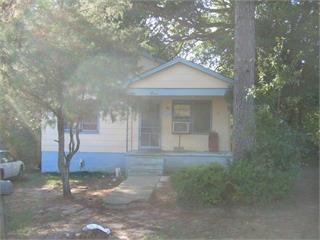632 Cherry, Albany, GA 31701 (MLS #143066) :: RE/MAX