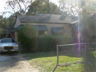 824 Cotton, Albany, GA 31701 (MLS #143075) :: RE/MAX