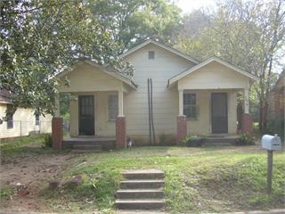 704 Gordon, Albany, GA 31705 (MLS #143077) :: RE/MAX