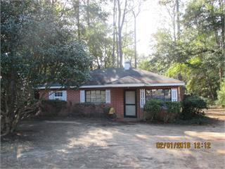 1204 W Gordon, Albany, GA 31701 (MLS #143078) :: RE/MAX