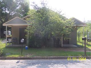 124 Haley, Albany, GA 31701 (MLS #143079) :: RE/MAX