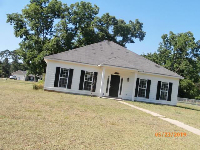 209 Huntingdon Drive, Leesburg, GA 31763 (MLS #143099) :: RE/MAX
