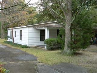 1406 Lee Street, Albany, GA 31701 (MLS #143114) :: RE/MAX