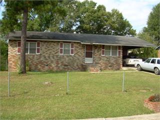 1509 Mcarthur Dr, Albany, GA 31701 (MLS #143126) :: RE/MAX