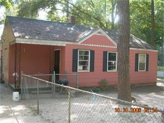 1122 Waddell Ave, Albany, GA 31701 (MLS #143130) :: RE/MAX