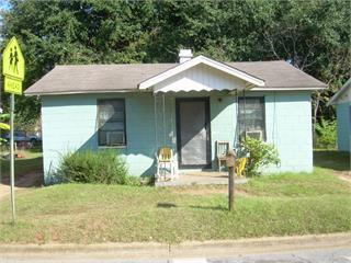 1006 S Mckinley Street, Albany, GA 31701 (MLS #143133) :: RE/MAX