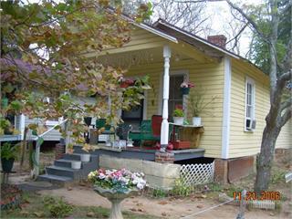 627 Gordon, Albany, GA 31705 (MLS #143142) :: RE/MAX