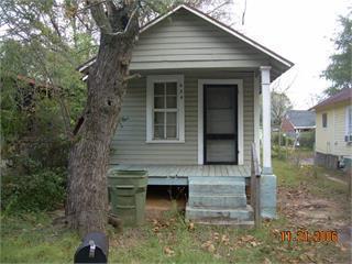 629 Gordon, Albany, GA 31705 (MLS #143143) :: RE/MAX