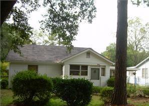 1410 Gillespie Avenue, Albany, GA 31701 (MLS #143238) :: RE/MAX