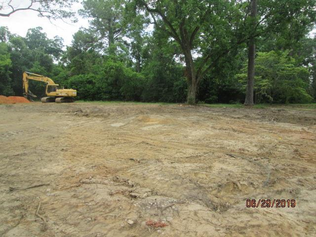 1507 Ken Gardens, Albany, GA 31707 (MLS #143288) :: RE/MAX