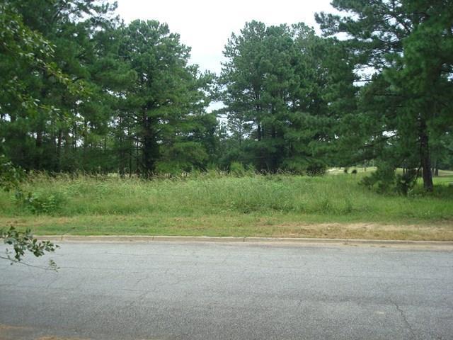 705 River Chase Lane, Albany, GA 31701 (MLS #143291) :: RE/MAX