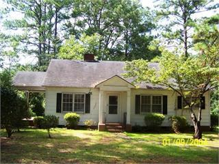 1002 1ST AVE, Albany, GA 31701 (MLS #143307) :: RE/MAX
