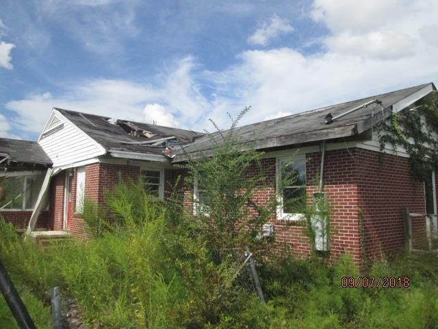 108 Camellia Drive, Albany, GA 31705 (MLS #143308) :: RE/MAX