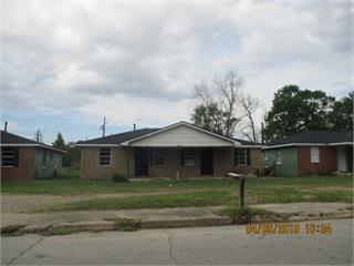 2601 Jackson Street S, Albany, GA 31701 (MLS #143574) :: RE/MAX